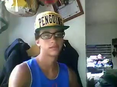 Latinos guy needs a sexual satisfaction!