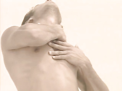 Gay porn videos compilation with hot male body shapes